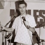 The Smiths   16.09.83